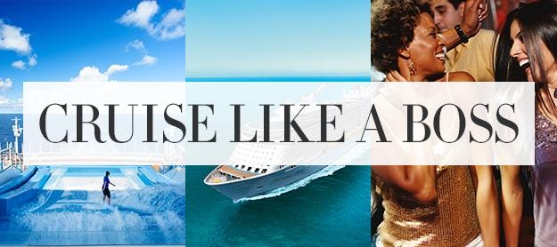 cruise_en
